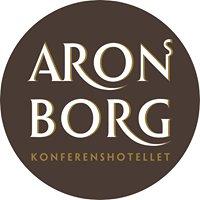Aronsborg Konferenshotellet