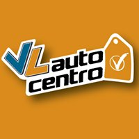 VL Autocentro