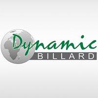 Dynamic Billard Organisation GmbH