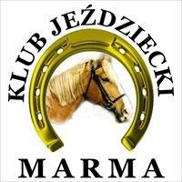 Klub Jeździecki Marma