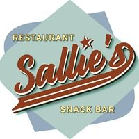 Sallie's Restaurant & Snack Bar