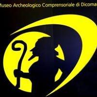 Museo Archeologico Comprensoriale Dicomano