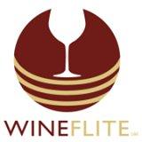 Wineflite Italy