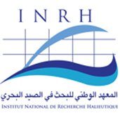 Institut National de Recherche Halieutique (I.N.R.H)