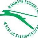 Riihimäen seudun luonnonsuojeluyhdistys