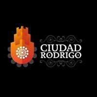 Ciudad Rodrigo Turismo