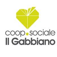 Cooperativa Sociale Agricola il Gabbiano
