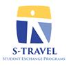 S-Travel Albania thumb