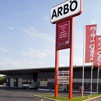 ARBÖ Fahrsicherheits-Zentrum WIEN