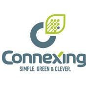 Connexing