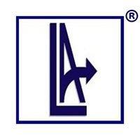 Lipton Associates