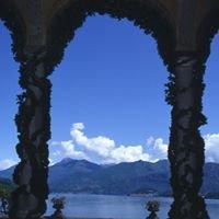 Iat Lake Como