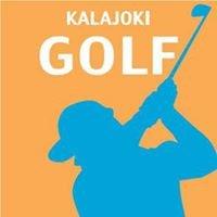 Kalajoki Golf