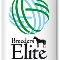 Breeders Elite