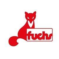 Molkerei Fuchs