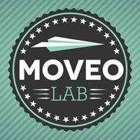 Moveo Lab