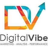 DigitalVibe - דיגיטל וייב