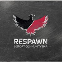 Respawn Barcraft