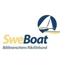 Sweboat Båtbranschens Riksförbund