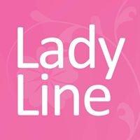 LadyLine Mikkeli