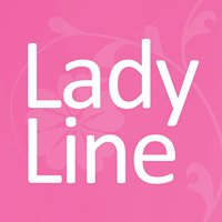 LadyLine Iisalmi