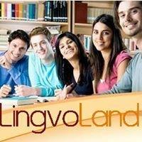 Lingvoland