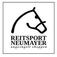 Reitsport Equipment Neumayer