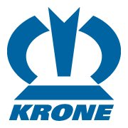 KRONE Trailer France