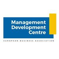 EBA Education