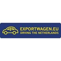 Exportwagen.eu