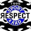 Respect Sport und Rad