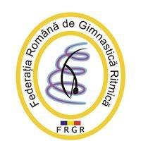 Federatia Romana de Gimnastica Ritmica