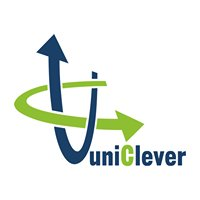 uniClever