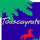 Lycée Agricole Privé de Touscayrats