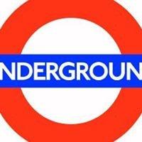Pub Underground Grosio