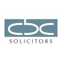 CBC Solicitors, Rutherglen & Glasgow