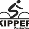 Zweiradhaus Kipper GmbH