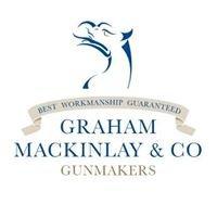 Graham Mackinlay & Co