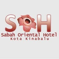 Sabah Oriental Hotel (Formerly known as Beverly Hotel)