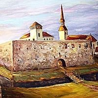 Põltsamaa loss