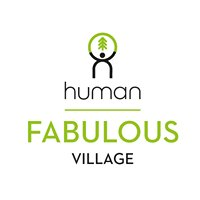 Fabulous Village