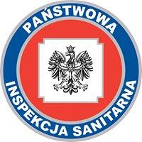Wojewódzka Stacja Sanitarno - Epidemiologiczna w Warszawie