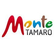 Monte Tamaro - Official Page