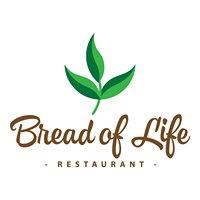 Bread of Life Restaurant, 04 Dong Da, Da Nang