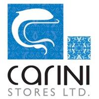 Carini Bathrooms & Tiles