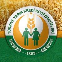 Tarım Kredi Kooperatifleri