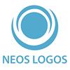 Neos Logos
