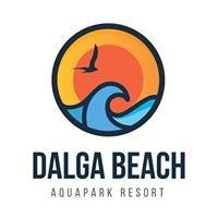 Dalga Beach Aquapark Resort
