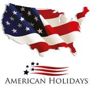 American Holidays AS