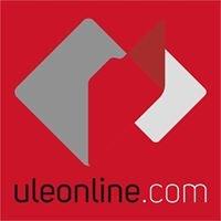 ULE Online
